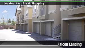 One Bedroom Apartments Las Vegas Falcon Landing Luxury Apartments Las Vegas Nv 89108