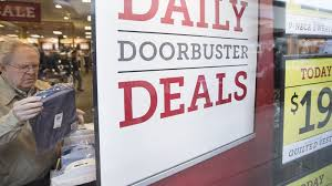target black friday doorbusters only instore best black friday 2016 deals so far leaked ads reveal deep target