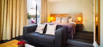 city of london hotels near tower of london apex hotels
