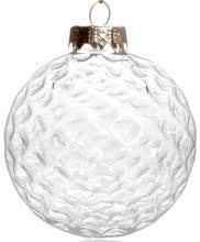 popular clear ornaments shape buy cheap clear ornaments shape lots