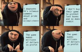 Me Me Images - the best pics from the gru s plan meme smosh