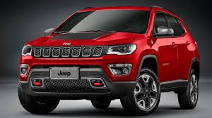 volkswagen jeep 2017 jeep compass review and test drive better than volkswagen