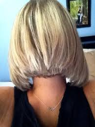medium haircuts short in back longer in front 15 best of hairstyles long front short back
