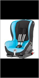 siege auto romer duo plus isofix siege auto romer duo plus isofix 879964 03e c2 photo siege auto