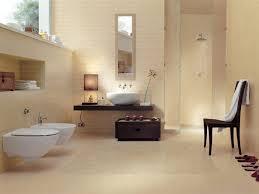 Beige Bathroom Ideas Beige Bathroom Designs 43 Calm And Relaxing Beige Bathroom Design