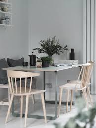 plant stand unbelievable dining table plants images design plant