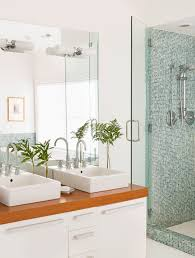 ideas for decorating a bathroom artistic bathroom ideas designs and inspiration ideal home in