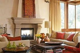 tuscan decorating ideas for living room tuscan decorating living room ideas modern house living room tuscan