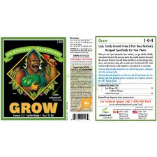 100 indoor garden supply woodland wa 126 best garden ing