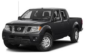 black nissan 2017 nissan frontier sv a5 in magnetic black for sale in boston