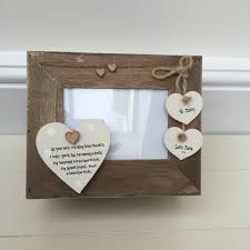 wedding gift ideas for friends wedding gift creative best friend wedding gift your wedding