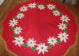 301 best tree skirts images on tree skirts