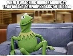 Kermit Meme Images - kermit imgflip