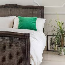 French Bed Linen Online - 1217 best luxurious bed images on pinterest luxury bedrooms