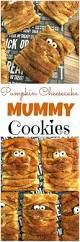 264 best halloween treats images on pinterest halloween recipe