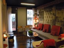 Home Lighting Design Rules Brett Malak Lighting Design U2013 Ganske Read Residence