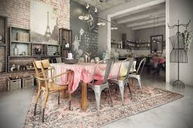 diningjust interior ideas just interior design ideas