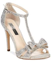 wedding shoes jeweled heels 932 best wedding shoes images on shoes marriage and