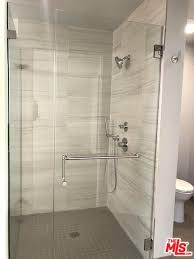 Shower Doors Brton 9265 Burton Way 303 Beverly Ca 90210 Gibson International