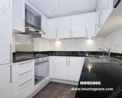 cheap european kitchen cabinet doors find european kitchen