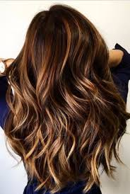 hambre hairstyles popular ombre hairstyles