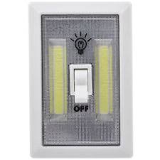 wall mounted night light battery wall mounted night lights ebay
