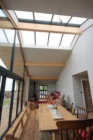 upside down house floor plans upside down house plans uk