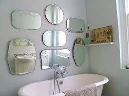 Period Bathroom Mirrors How To Choose The Bathroom Mirror Bathroom City