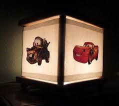 Desk Lighting Ideas Elephant Desk Lamp Quanta Lighting