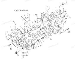 audi a6 engine diagram chevy 7 4 vortec engine oil flow diagram