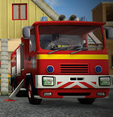 image jupiter 2 png fireman sam wiki fandom powered wikia