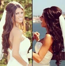 hair extensions for wedding wedding hair extensions 25 beautiful wedding hair extensions ideas