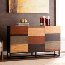 credenza table blvd hollis multi tonal credenza console table free