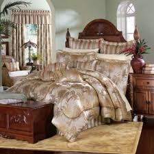 Royal Bedding Sets Bedding Sets Score 6111 Ratings Color Analysis Beddingsets