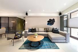 urban modern interior design modern urban dwelling 11 l i v i n g space pinterest white