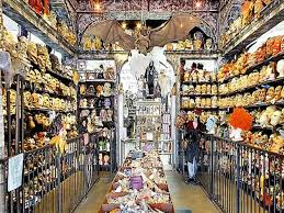 Halloween Costume Stores Nearby Halloween Store Los Angeles