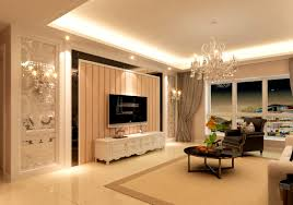 Simple Lcd Wall Unit Designs Bathroom Marvelous Feature Living Room Wall Ideas Design Simple