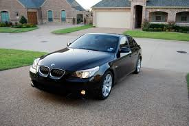 e60 03 10 for sale fs real clean 2005 545i m sport bmw m5
