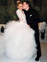 richie joel maddenwinter wonderland themed weddingwinner paperblog