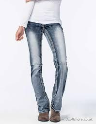 womens bootcut uk cheap womens dresses sandals sale