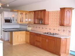 frameless kitchen cabinets aershin kitchen cabinets