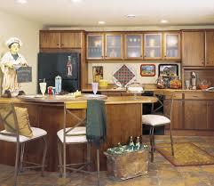 starmark cabinetry aero kitchen cabinets 1 jpg