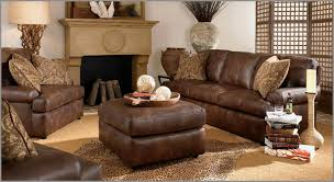 Chair Sets For Living Room 44 Fresh Living Room Furniture Nigeria Living Room Design Ideas