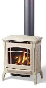 warmstone fireplaces u0026 designs