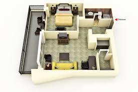 premier suite suites in denver warwick denver