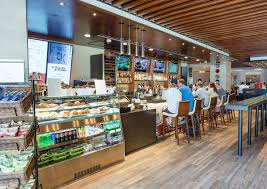 Dallas Ft Worth Airport Map by Dfwairport Com The Italian Kitchen By Wolfgang Puck Now Open