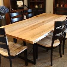 Lane Furniture Dining Room Country Lane Furniture 49 Photos Baby Gear U0026 Furniture 10
