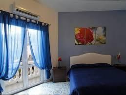 Sorrento Bedroom Furniture Sorrento Town Suites Sorrento Bed U0026 Breakfasts From 65 Kayak