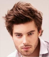 Coole Jungs Frisuren Lange Haare by Männer Frisur Tutorial Trend Kurze Dicke Bob Frisuren Eine