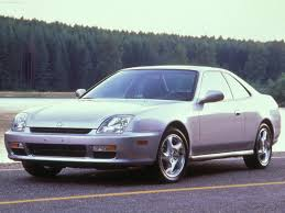 100 reviews 1997 honda prelude coupe on margojoyo com
